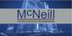 Mc Neill Constructions & Developments