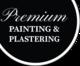 Premium Painting and Plastering