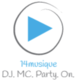 14musique DJ MC