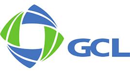 Logo gcl