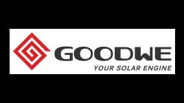 Logo goodwe1