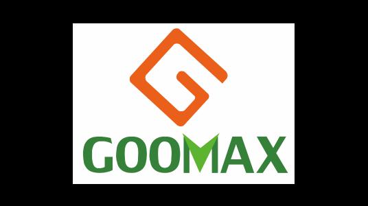 Logo goomax