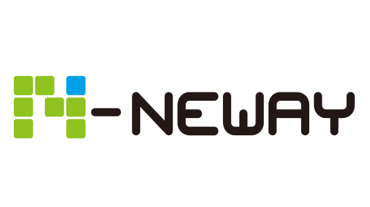 Logo neway
