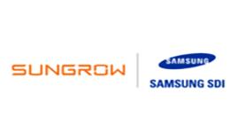 Logo sungrow1