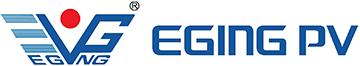 Eging logo
