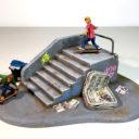 Skate Park 01 1