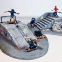 Skate Park 34