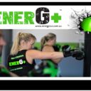 Ener G Boxing Pilates Studio Ohalloran Hill