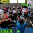 Ener G Boxing Pilates Studio South Australia