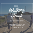 Walking Group