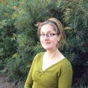 Georgina Robertson Naturopath And Herbalist