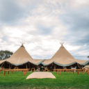 Tipi Lane Double Tipi Hire Mc Laren Vale