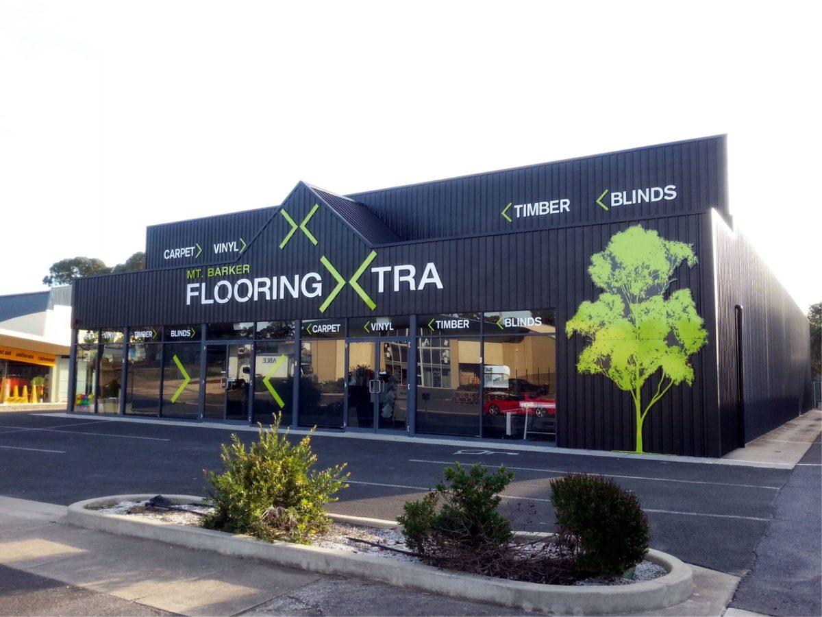 8b486b1e01 ... Floo Sign Colour Sign Adelaide Signage Adelaide Shop Front Signage  Adelaide Sign Lonsdale Sign Aldinga Sign ...