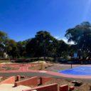 Oaklands Recreation Plaza 2