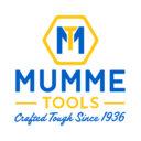 Mumme Tools Logo 2018