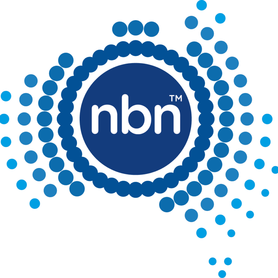 NBN in the workplace