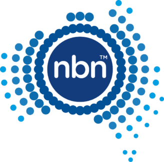 NBN Co targets industry with new ICT channel support service