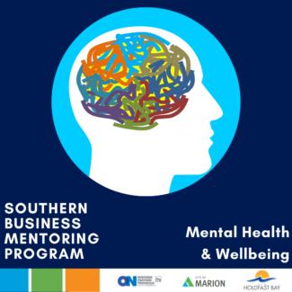 Mental-Health-Banner_sq.png#asset:17330:sideBarThumbnail