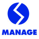 Manage-icon.jpg#asset:5260:thumbnail128