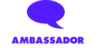 Ambassador-icon.jpg#asset:5262:thumbnail340