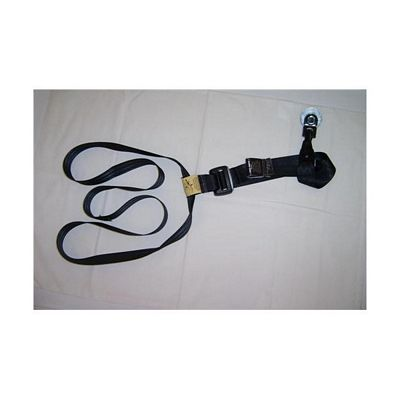 BABY CAR SEAT UNIVERSAL TETHER STRAP