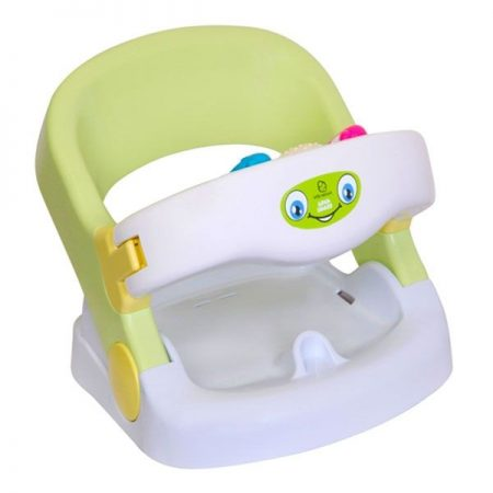 Baby Bath Seats - Supports & Bath Stands Archives - TTN Baby Warehouse