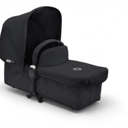 Strollers Amp Prams Archives Ttn Baby Warehouse