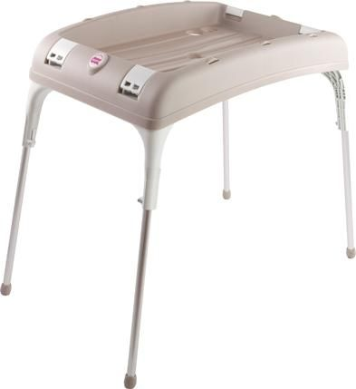 Search for. OK BABY UNIVERSAL BATH STAND   TTN Baby Warehouse