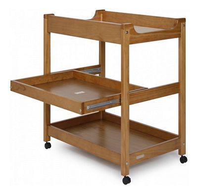 Change Tables Archives - TTN Baby Warehouse