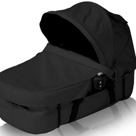 Baby Jogger Cooler Bag Ttn Baby Warehouse