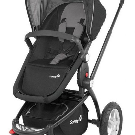 Baby Jogger 2014 City Mini Gt Double Stroller Ttn Baby