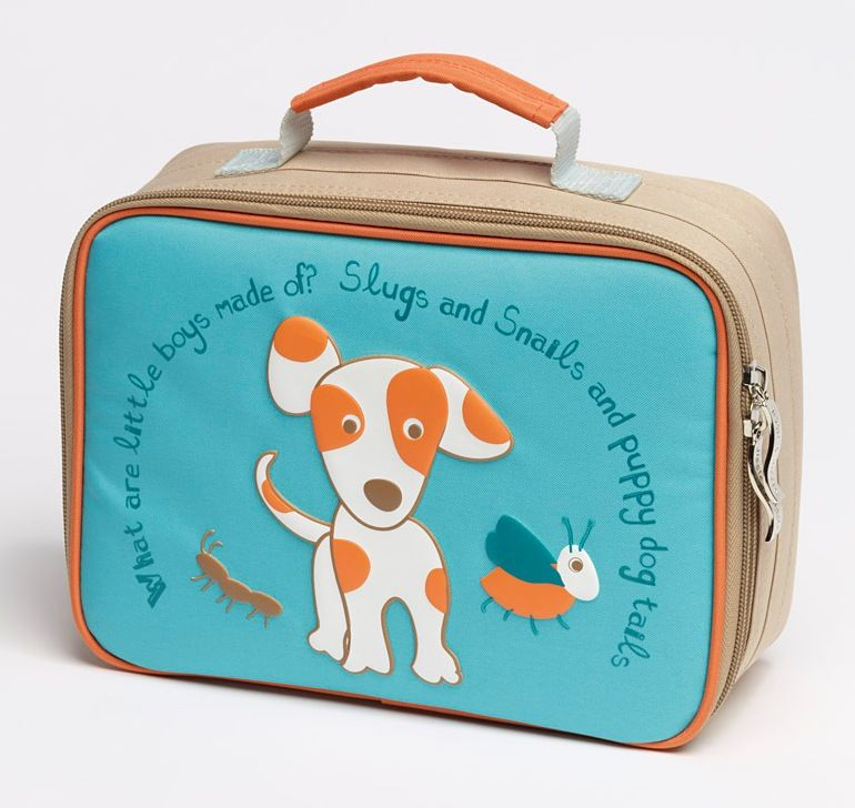 OLIVER LUNCH BOX - TTN Baby Warehouse 8d27eca2fb118