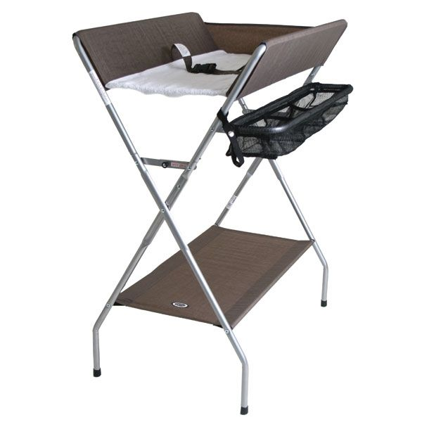 valco pax plus fold up change table ttn baby warehouse