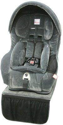 Safe N Sound Royale Car Seat Replacement Cover