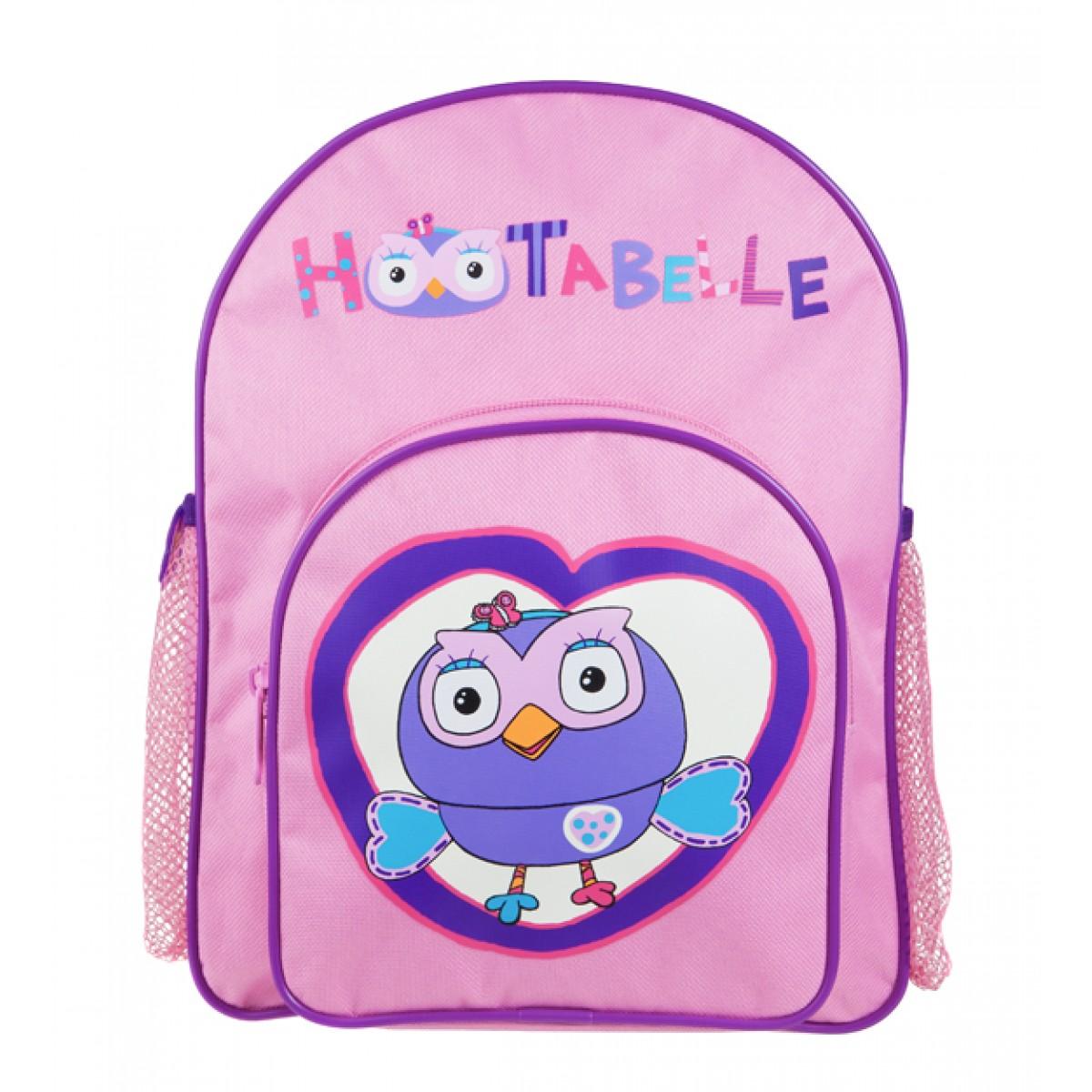 Giggle   Hoot - Hootabelle Backpack - TTN Baby Warehouse b9b240ba7213e