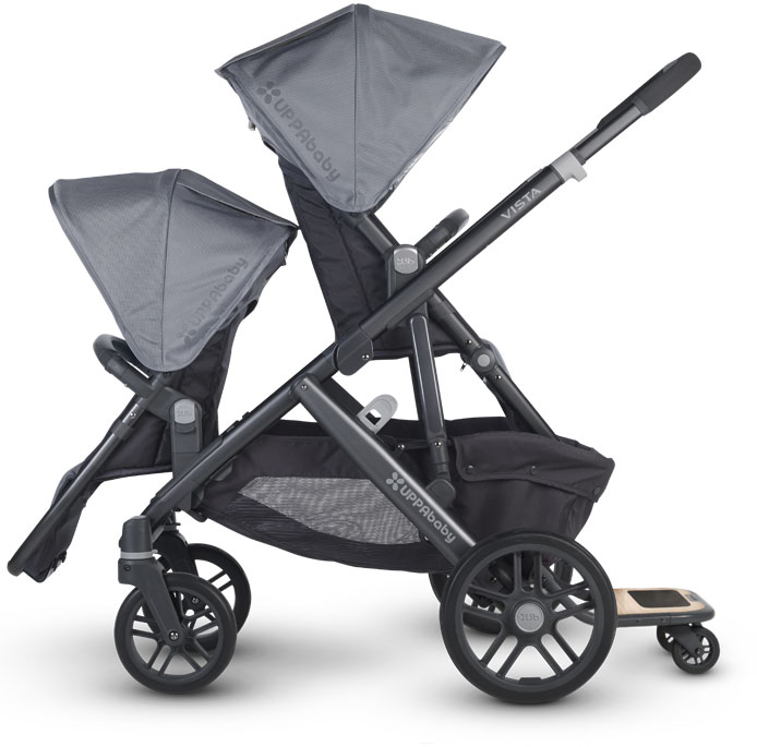 UppaBaby Mesa Infant Car Seats Search For