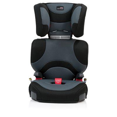 safe n sound hi liner sg expandable booster seat ttn. Black Bedroom Furniture Sets. Home Design Ideas