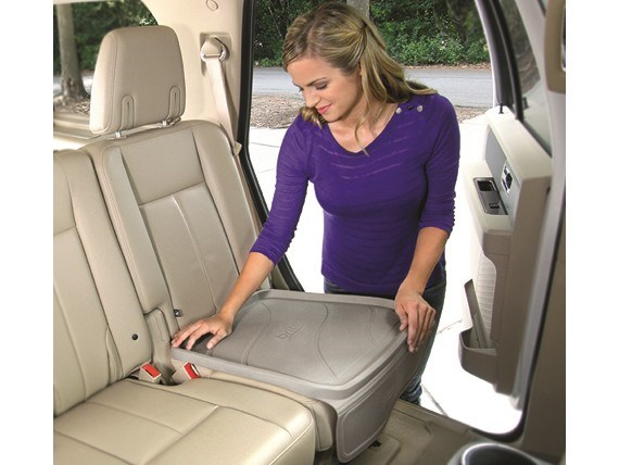 Ultimate Vehicle Seat Protector Search For