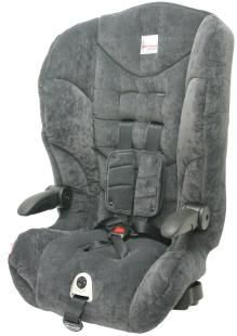 Baby Car Seat Covers Archives - TTN Baby Warehouse