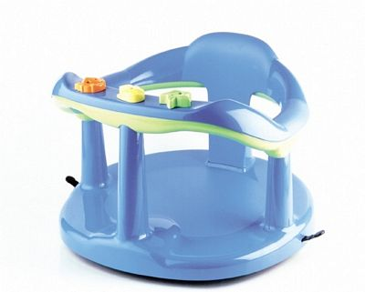 Baby Bath Seats Supports Amp Bath Stands Archives Ttn