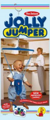 16a02ae12 Baby Bouncers   Walkers Archives - TTN Baby Warehouse