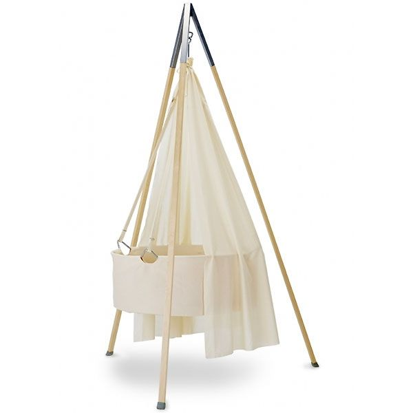 Search for  sc 1 st  TtN Baby Warehouse & LEANDER CRADLE CANOPY - TTN Baby Warehouse