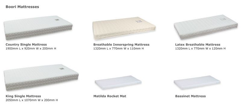 search for - Breathable Mattress