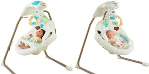 Best Baby Swing: The Expert Buyers Guide - TTN Baby Warehouse Features Of The Best Baby Swing on best baby walker, best baby tent, bouncy swing, best baby formula, best baby car seat, best baby bathtub, best baby table, best baby co-sleeper, pink butterfly swing, mamaroo swing, best baby lounger, best baby bassinet, best baby cribs, best baby sleep, best baby activity gym, best baby toys, best graco swing, best baby bag, nursery swing, best baby bottles,