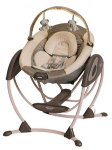 73b090925 Best Baby Swing  The Expert Buyers Guide - TTN Baby Warehouse