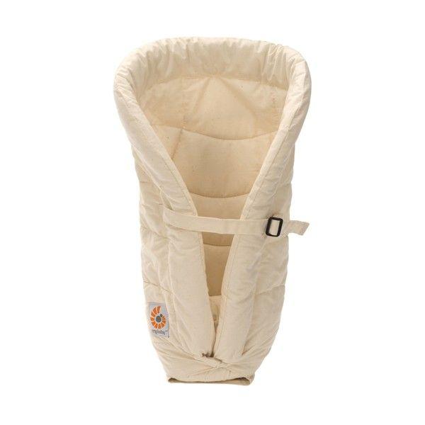 Ergo Baby Easy Snug Infant Insert Ttn Baby Warehouse