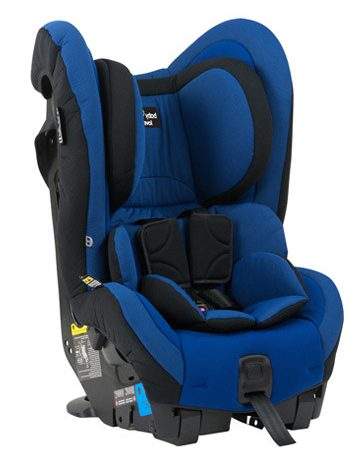 Baby Car Seats Birth - 4 Years Archives - TTN Baby Warehouse