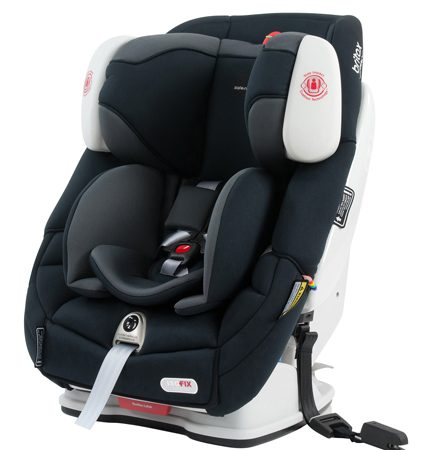isofix compatible car seats archives ttn baby warehouse. Black Bedroom Furniture Sets. Home Design Ideas