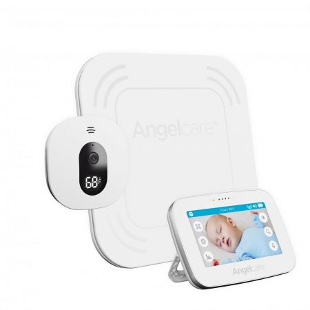 Baby Monitors Archives Ttn Baby Warehouse
