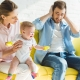 6 Tips to Help Your Marriage Survive a New Baby